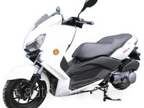 Fulaite scooter FLT150T-2C
