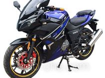Fulaite motorcycle FLT200-5X