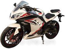 Fulaite motorcycle FLT200-9X