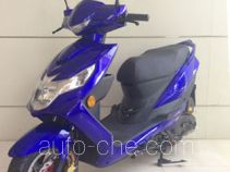 Fosti scooter FT100T-18D