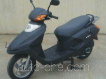 Fosti scooter FT100T-4C