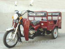 Foton Wuxing auto rickshaw tricycle FT100ZK-2D