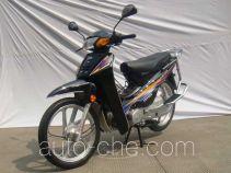 Underbone motorcycle Fosti