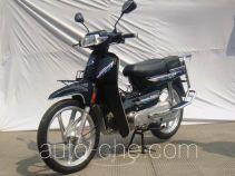 Fosti underbone motorcycle FT110-D