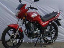 Fosti motorcycle FT125-10C