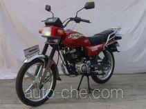 Fosti motorcycle FT125-20C