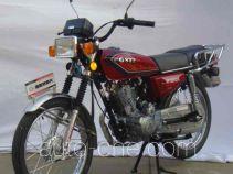 Fosti motorcycle FT125-21C