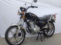 Fosti motorcycle FT125-2C