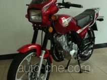 Futong motorcycle FT125-3A