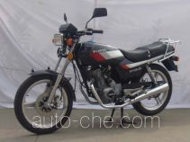 Fosti motorcycle FT125-4C