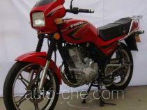 Fosti motorcycle FT125-5C