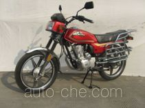 Fengtian motorcycle FT125-6A