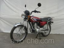 Fengtian motorcycle FT125A