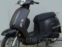 Fosti scooter FT125T-11C