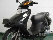 Futong scooter FT125T-2
