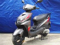 Fosti scooter FT125T-21D