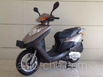 Fosti scooter FT125T-23C