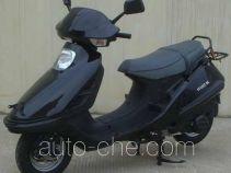Fosti scooter FT125T-3C