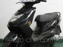 Futong scooter FT125T-4