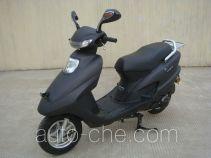 Fosti scooter FT125T-4C