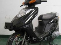 Futong scooter FT125T-5