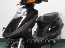 Futong scooter FT125T-7