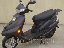 Fosti scooter FT125T-8E