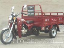 Foton Wuxing cargo moto three-wheeler FT125ZH-5D