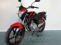 Fosti motorcycle FT150-17C