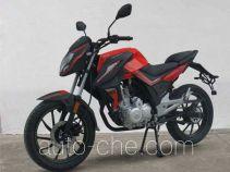 Fosti motorcycle FT150-19C
