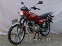 Fosti motorcycle FT150-20C
