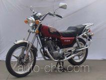 Fosti motorcycle FT150-6C