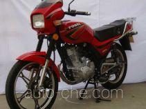 Fosti motorcycle FT150-8C