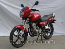 Fosti motorcycle FT150-9C