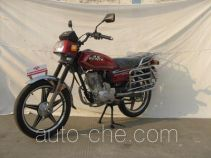 Fengtian motorcycle FT150A