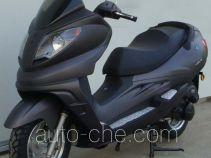Fosti scooter FT150T-15C