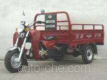 Foton Wuxing cargo moto three-wheeler FT150ZH-2D