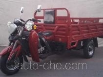 Foton Wuxing cargo moto three-wheeler FT200ZH-13E