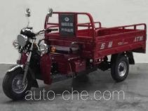 Foton Wuxing cargo moto three-wheeler FT200ZH-8E