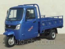 Foton Wuxing cab cargo moto three-wheeler FT250ZH-4E