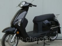 Fosti 50cc scooter FT48QT-11C
