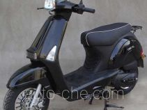 Fosti 50cc scooter FT48QT-13C