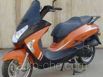 Fosti 50cc scooter FT48QT-9C