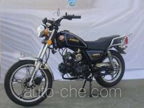 Fosti moped FT50Q-2C