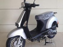 Fosti 50cc scooter FT50QT-13C