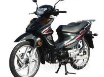 Underbone motorcycle Suzuki