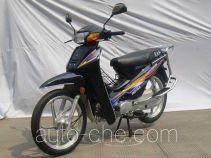 Fuxianda underbone motorcycle FXD110-C