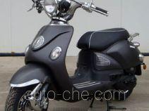 Fuxianda 50cc scooter FXD48QT-16C