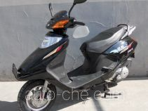 Feiying scooter FY100T-2A