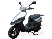 Feiying scooter FY100T-A